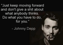 johnny_depp_DIY