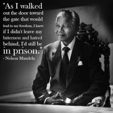 mandela-quote-as-i-walked-out-the-door