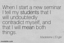 Quotation-Madeleine-L-Engle-students-mean-Meetville-Quotes-64250