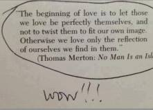The-beginning-of-love-is-to-let-those-we-love-be-perfectly-themselves